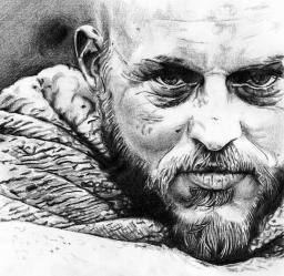 Ragnar -2014-