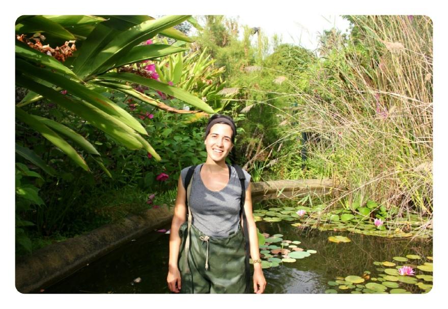 PicsArt_09-01-08.12.41