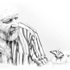 - portrait -