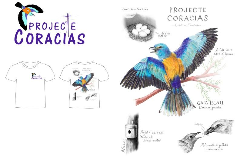 coraceas diseño camisetas-03